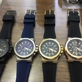 MK watch (Authentic)