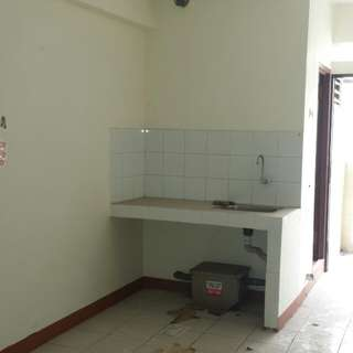 For Sale - Gateway Apartment Cicadas Bandung