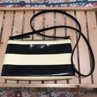 authentic kate spade penn valley bag