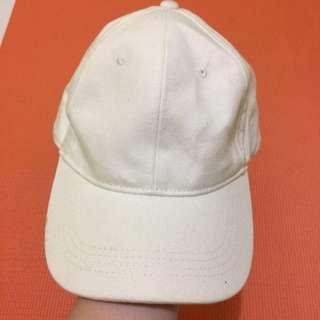 Topi Bershka