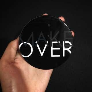 Make Over Translucent Loose Powder Shade 02