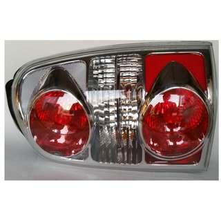924023A510 HYUNDAI - LAMP ASSY-RR COMBINATION RH (92402 3A510)