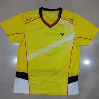 Baju Olahraga /Sport Shirt