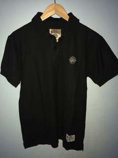 Polo shirt Russel Athletic