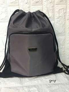 Unisex Bagpack
