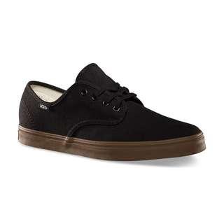 Vans Madero Black Gum