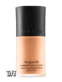 GIORGIO ARMANI Designer Lift foundation