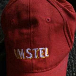 Cap / topi pria / topi anak / topi wanita/ topi cewek / topi / hat cap / baseball cap/