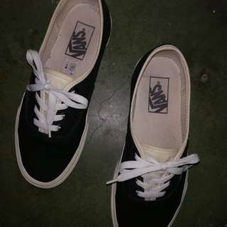 Vans Blackbone ORIGINAL
