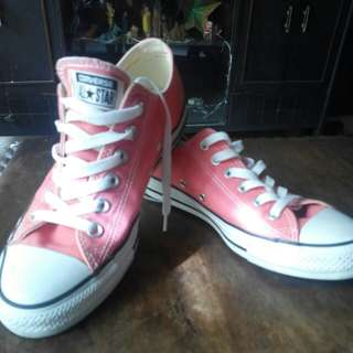For Sale Converse