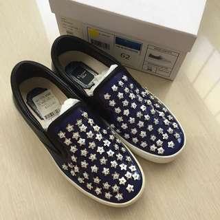Dior espadrilles/ dior sneakers