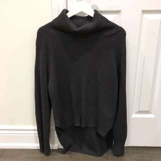 ARITZIA sweater (Wilfred)