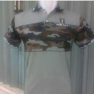 Kerah army L