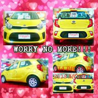 NAGHAHANAP KA BA NG BRAND NEW CAR IN A CHEAPEST WAY? TARA DITO KAIBIGAN SAGOT KITA!!! 😊😊