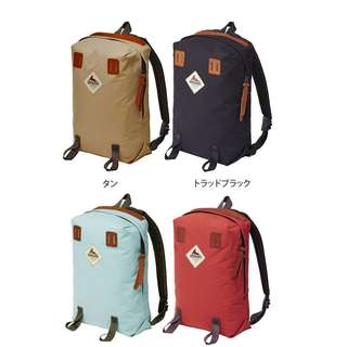 Gregory  16L Backpack