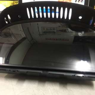 BMW E90 E92 iDrive Screen Unit