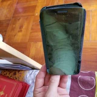 S6 edge case