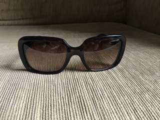 Sunglass Kacamata Emporio Armani 100% authentic