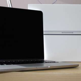 "MacBook Pro 2015 13"" 16GB-256GB"