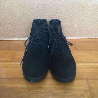 Steve Madden Ankle boots (eu 36)