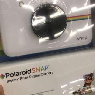 Snap Cam.