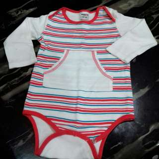 🎁 free shipping 🎁 Baby Romper #Bajet20
