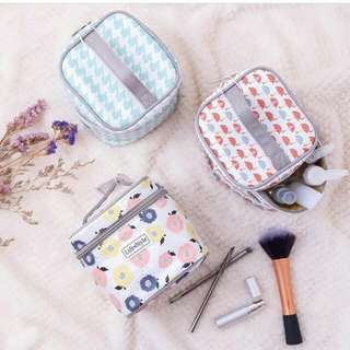 Pouch by Miniso