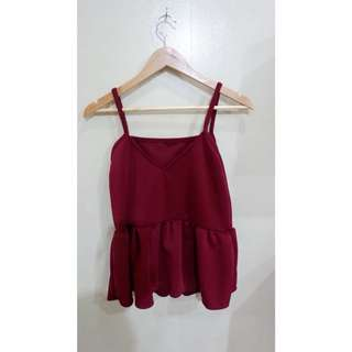 TOP FOR PHP 150