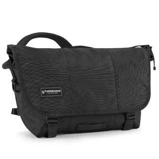 Timbuk2 Messenger Bag (Size M)