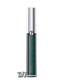 GIORGIO ARMANI Eye Tint fluid eyeshadow