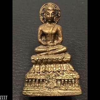 Buddha (120)