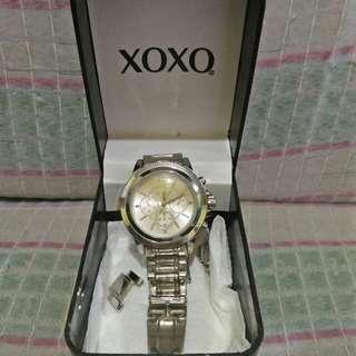 Original XoXo Watch (buy your own risk)