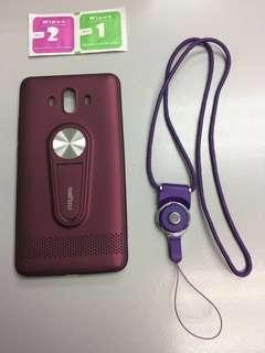 HuaWei Mate10 case set