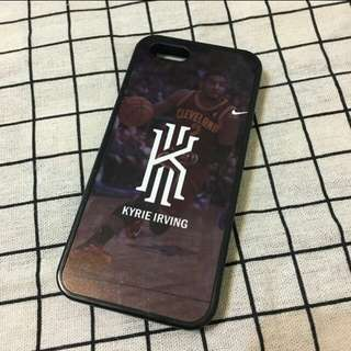 🚚 Iphone 5 NBA Irving手機殼