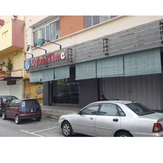 cyber seremban for sales