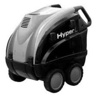 Hyper L Pressure Washer