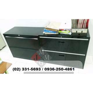 Lateral Filing Cabinet _ Office Furniture'Partition