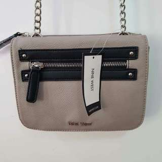 Nine West Sling Bag BNEW with tags