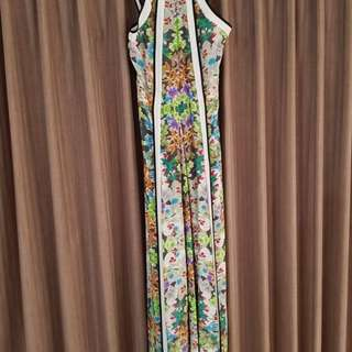 Wish Maxi size 8 BRAND NEW WITH TAGS