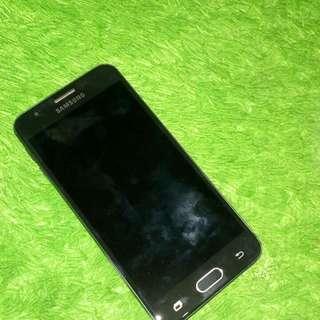 Samsung j5 prime pengen di BT / TT