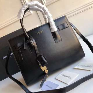 Saint Laurent beautiful bag