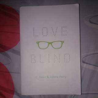 [DISCOUNT PRICE]  English Novel Bundle