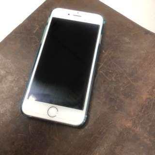 🈹 平售金色Iphone 6 64G