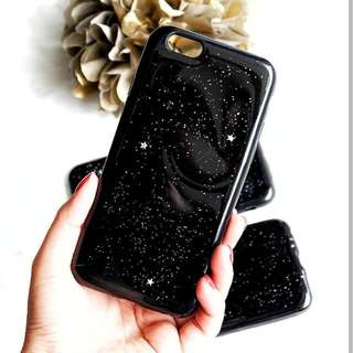 Galaxy Case Iphone 5/5s