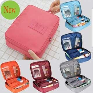 Sale Toiletries Bag  preorder