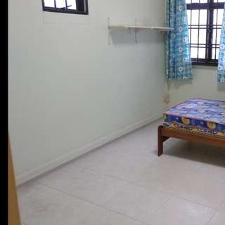 Hougang Spacious Common Room Rental