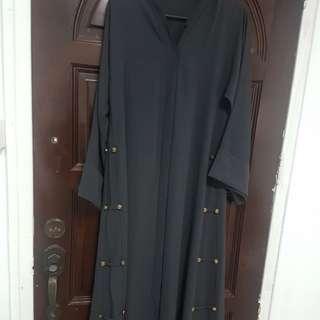 Dubai Abaya (Sale)