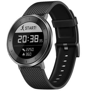 Huawei S1 sport watch for men and women