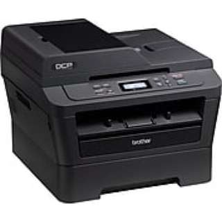Brother DCP-7065dn Laser All-in-One Printer
