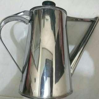 Teko Thai Tea